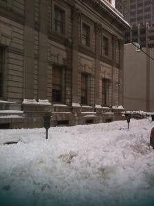 SnowMounds3_2011