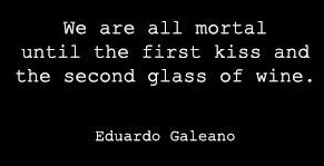 eduardo-galleano-quote-cropped