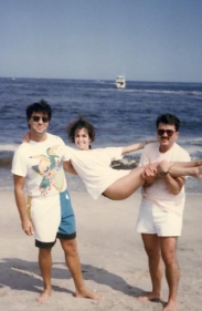 Dan_Frank_me_on_NJ_beach_80s
