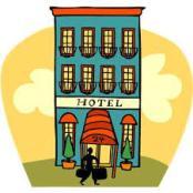 Hotel Motel